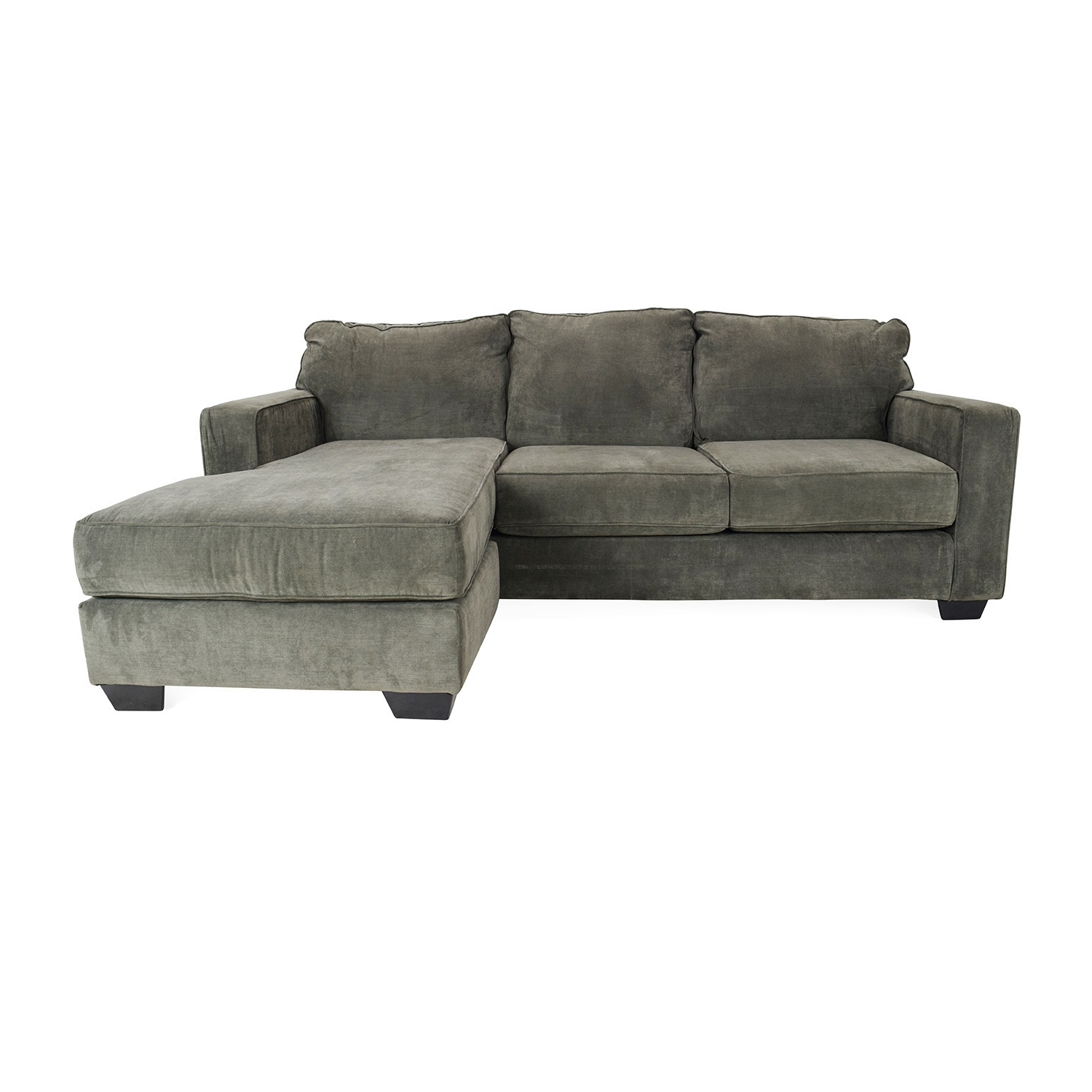 [%54% Off – Jennifer Convertibles Jennifer Convertibles Sectional With Regard To Preferred Jennifer Sofas|Jennifer Sofas Within 2019 54% Off – Jennifer Convertibles Jennifer Convertibles Sectional|Widely Used Jennifer Sofas Pertaining To 54% Off – Jennifer Convertibles Jennifer Convertibles Sectional|Trendy 54% Off – Jennifer Convertibles Jennifer Convertibles Sectional For Jennifer Sofas%] (View 5 of 20)