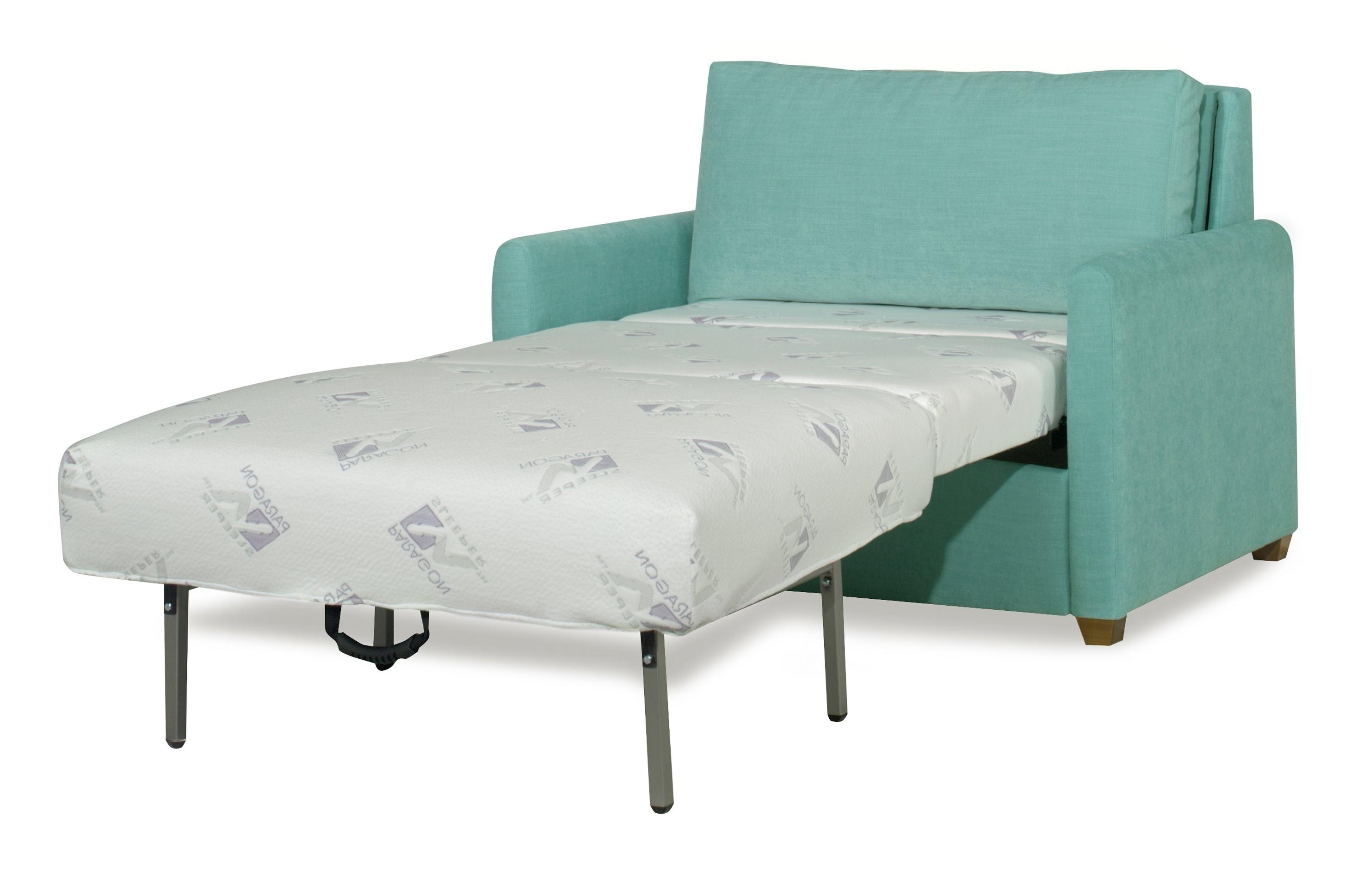 561Restaurant Inside Ikea Loveseat Sleeper Sofas (View 2 of 20)