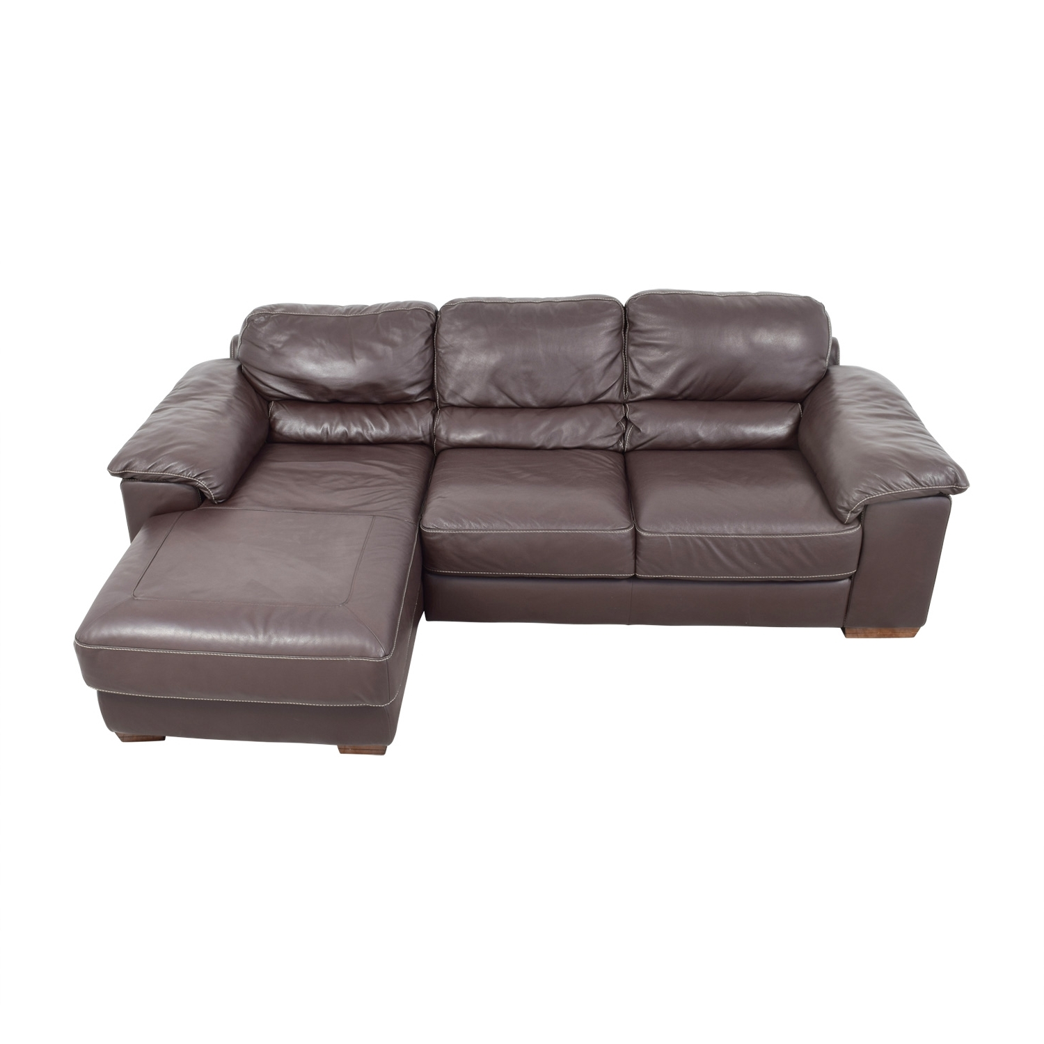 [%65% Off – Raymour & Flanagan Raymour & Flanagan Cindy Crawford With Widely Used Cindy Crawford Sofas|cindy Crawford Sofas Throughout Well Liked 65% Off – Raymour & Flanagan Raymour & Flanagan Cindy Crawford|most Current Cindy Crawford Sofas Regarding 65% Off – Raymour & Flanagan Raymour & Flanagan Cindy Crawford|preferred 65% Off – Raymour & Flanagan Raymour & Flanagan Cindy Crawford Intended For Cindy Crawford Sofas%] (View 19 of 20)