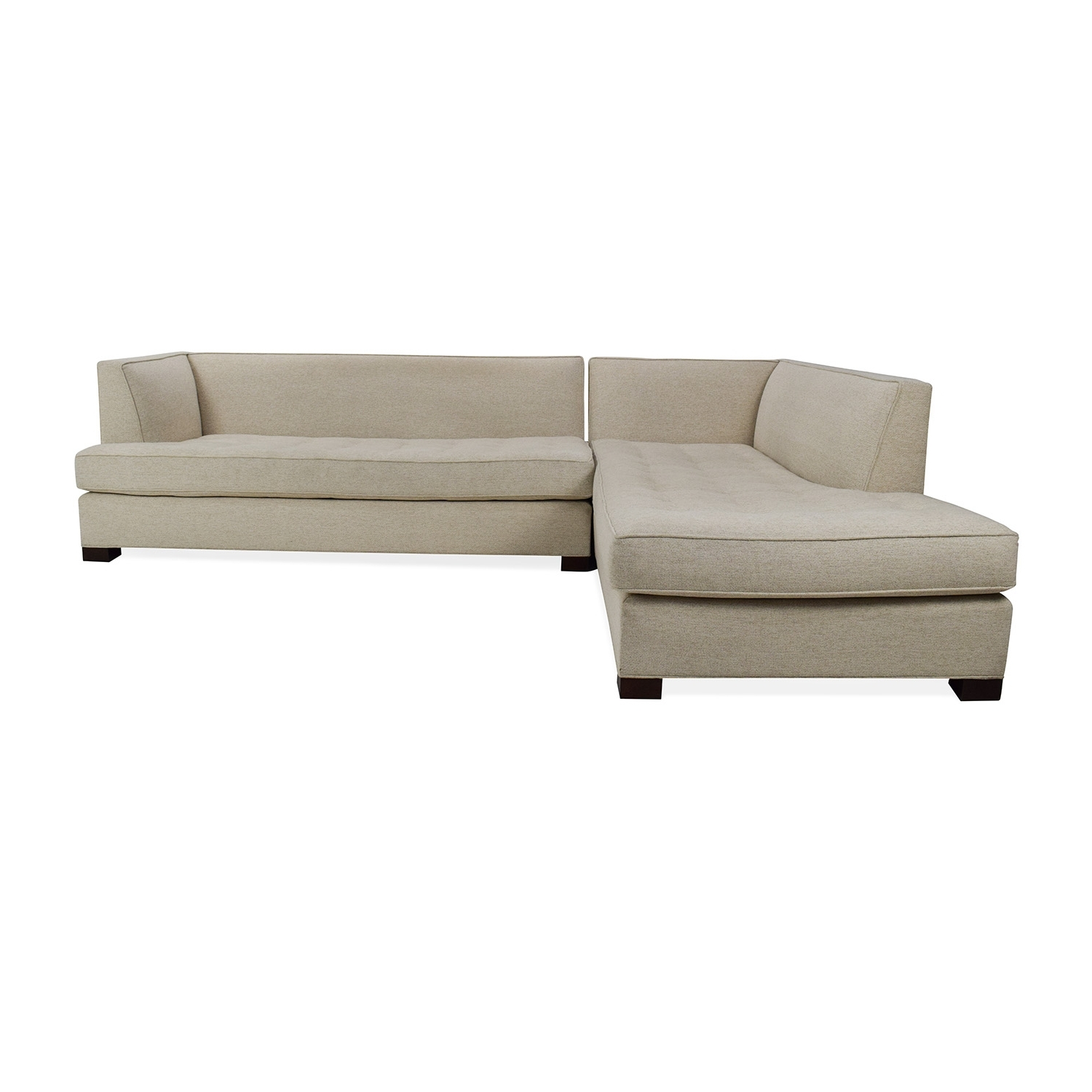 [%66% Off – Mitchell Gold + Bob Williams Mitchell Gold + Bob Pertaining To Current Gold Sectional Sofas|Gold Sectional Sofas With Regard To Trendy 66% Off – Mitchell Gold + Bob Williams Mitchell Gold + Bob|Well Known Gold Sectional Sofas Inside 66% Off – Mitchell Gold + Bob Williams Mitchell Gold + Bob|Most Current 66% Off – Mitchell Gold + Bob Williams Mitchell Gold + Bob For Gold Sectional Sofas%] (View 1 of 20)