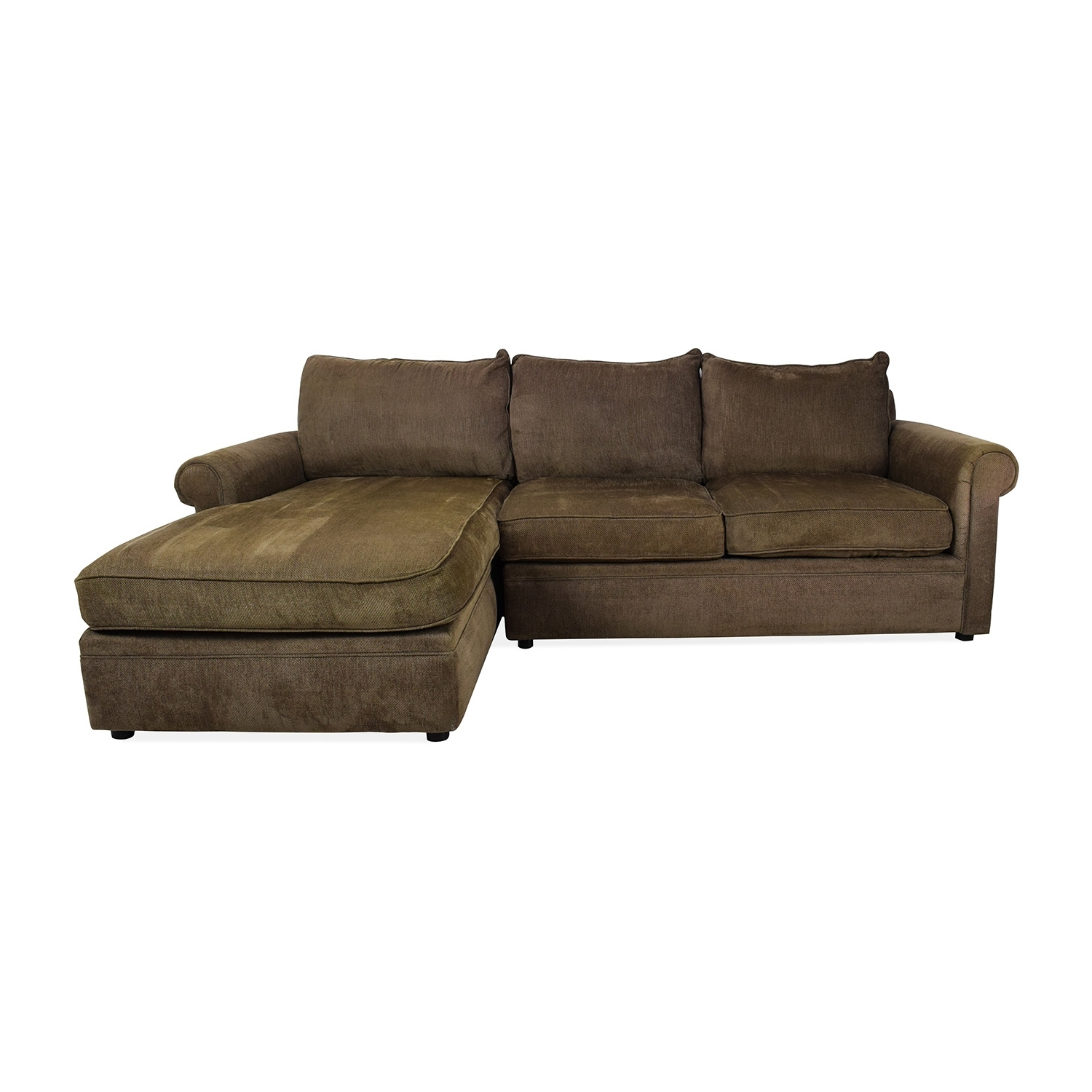 [%83% Off – Bloomingdales Bloomingdale's Sectional / Sofas With Regard To Newest Nj Sectional Sofas|nj Sectional Sofas Within Most Up To Date 83% Off – Bloomingdales Bloomingdale's Sectional / Sofas|2018 Nj Sectional Sofas Regarding 83% Off – Bloomingdales Bloomingdale's Sectional / Sofas|most Up To Date 83% Off – Bloomingdales Bloomingdale's Sectional / Sofas Within Nj Sectional Sofas%] (View 11 of 20)