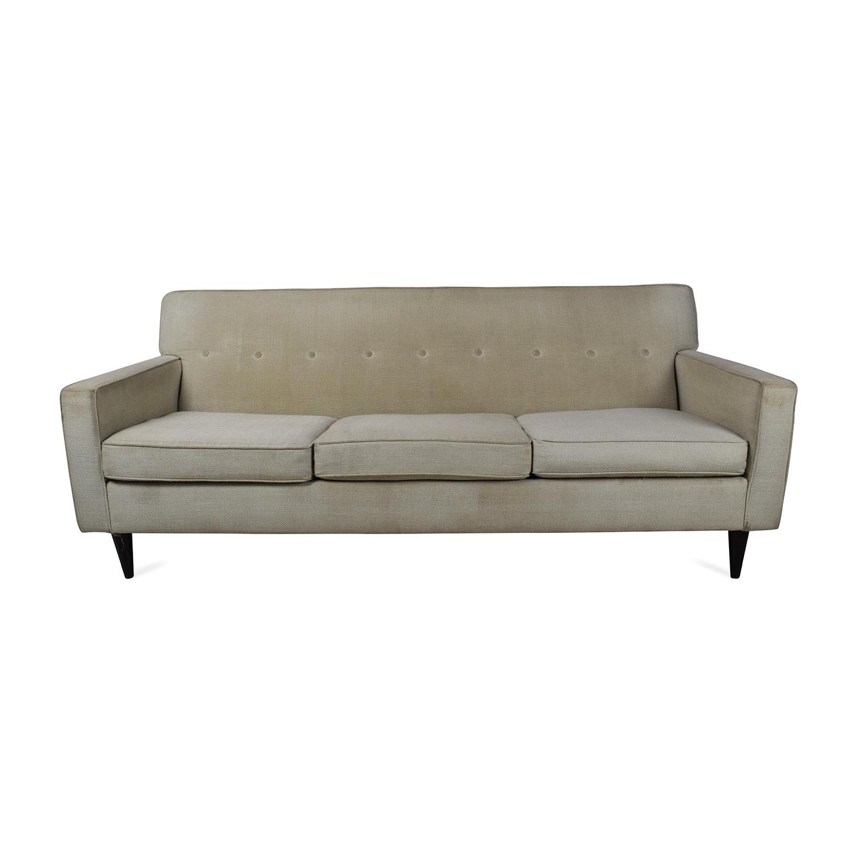 Featured Photo of Macys Sofas