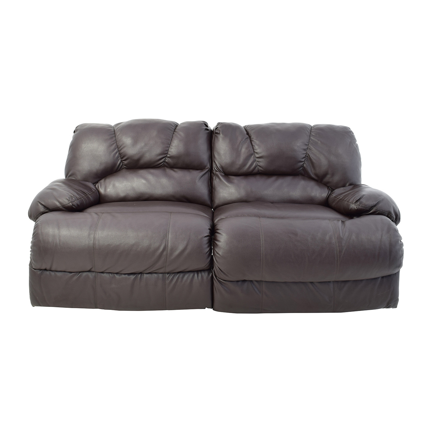 [%83% Off – Nebraska Furniture Mart Nebraska Furniture Mart With Newest Nebraska Furniture Mart Sectional Sofas|Nebraska Furniture Mart Sectional Sofas With Regard To Best And Newest 83% Off – Nebraska Furniture Mart Nebraska Furniture Mart|2018 Nebraska Furniture Mart Sectional Sofas With Regard To 83% Off – Nebraska Furniture Mart Nebraska Furniture Mart|Most Recent 83% Off – Nebraska Furniture Mart Nebraska Furniture Mart Within Nebraska Furniture Mart Sectional Sofas%] (View 1 of 20)