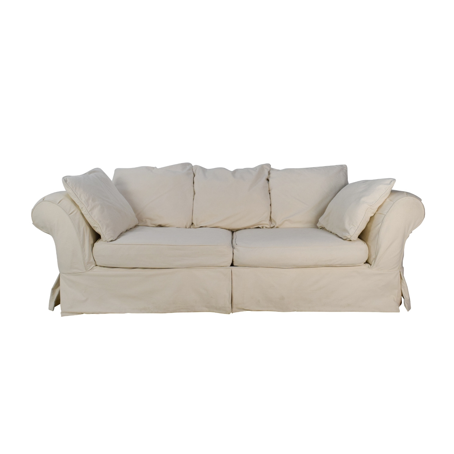 Featured Photo of Jennifer Sofas