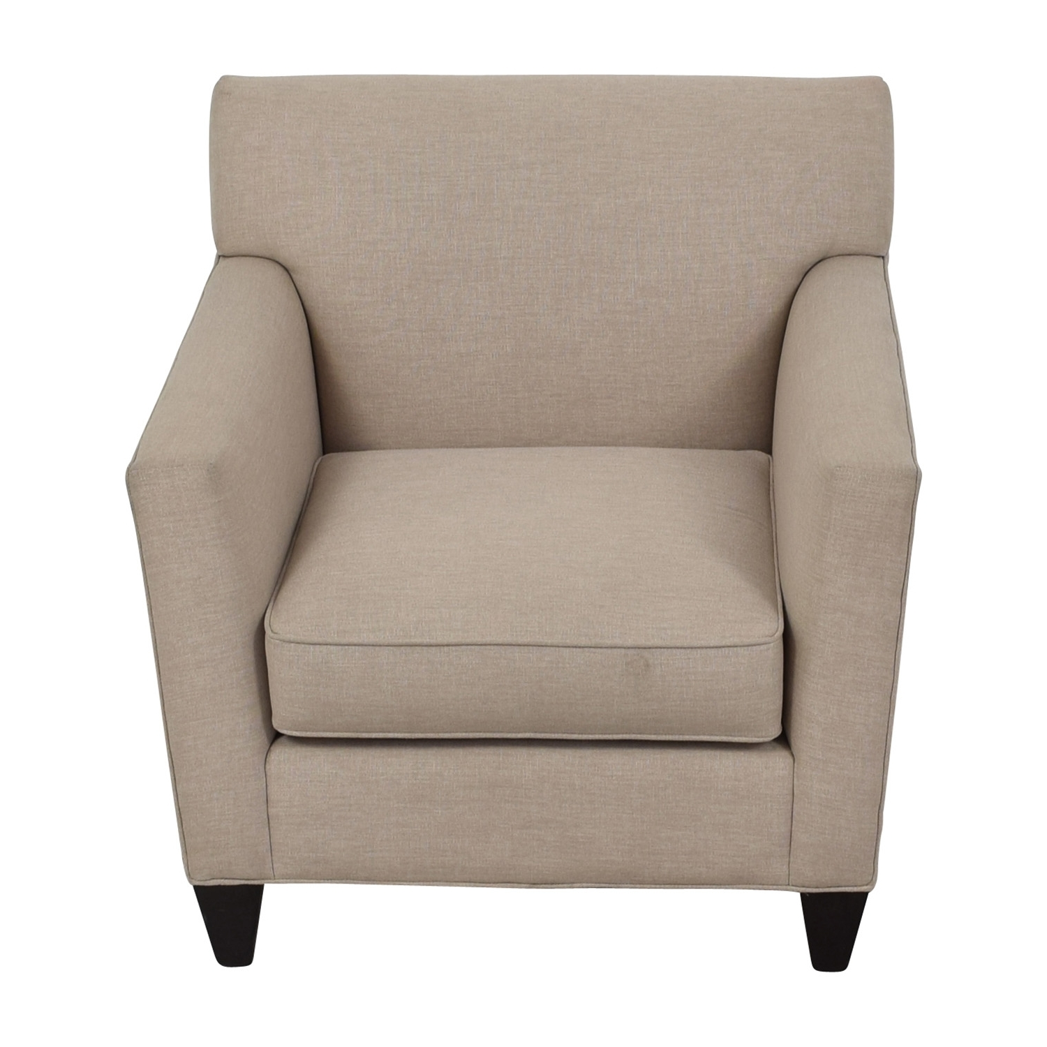 Featured Photo of Sofa With Chairs