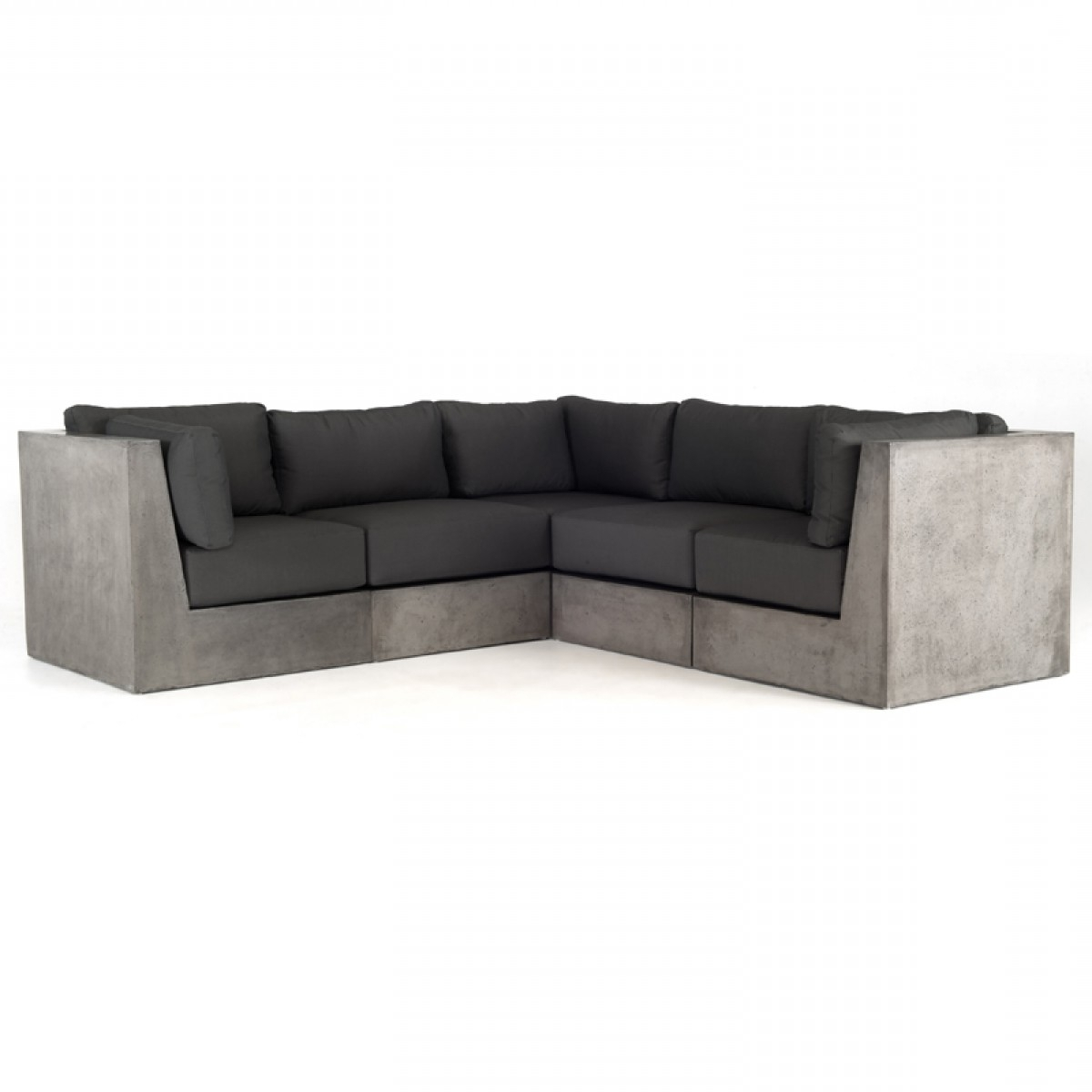 Excellent 20 Best 96X96 Sectional Sofas Inzonedesignstudio Interior Chair Design Inzonedesignstudiocom
