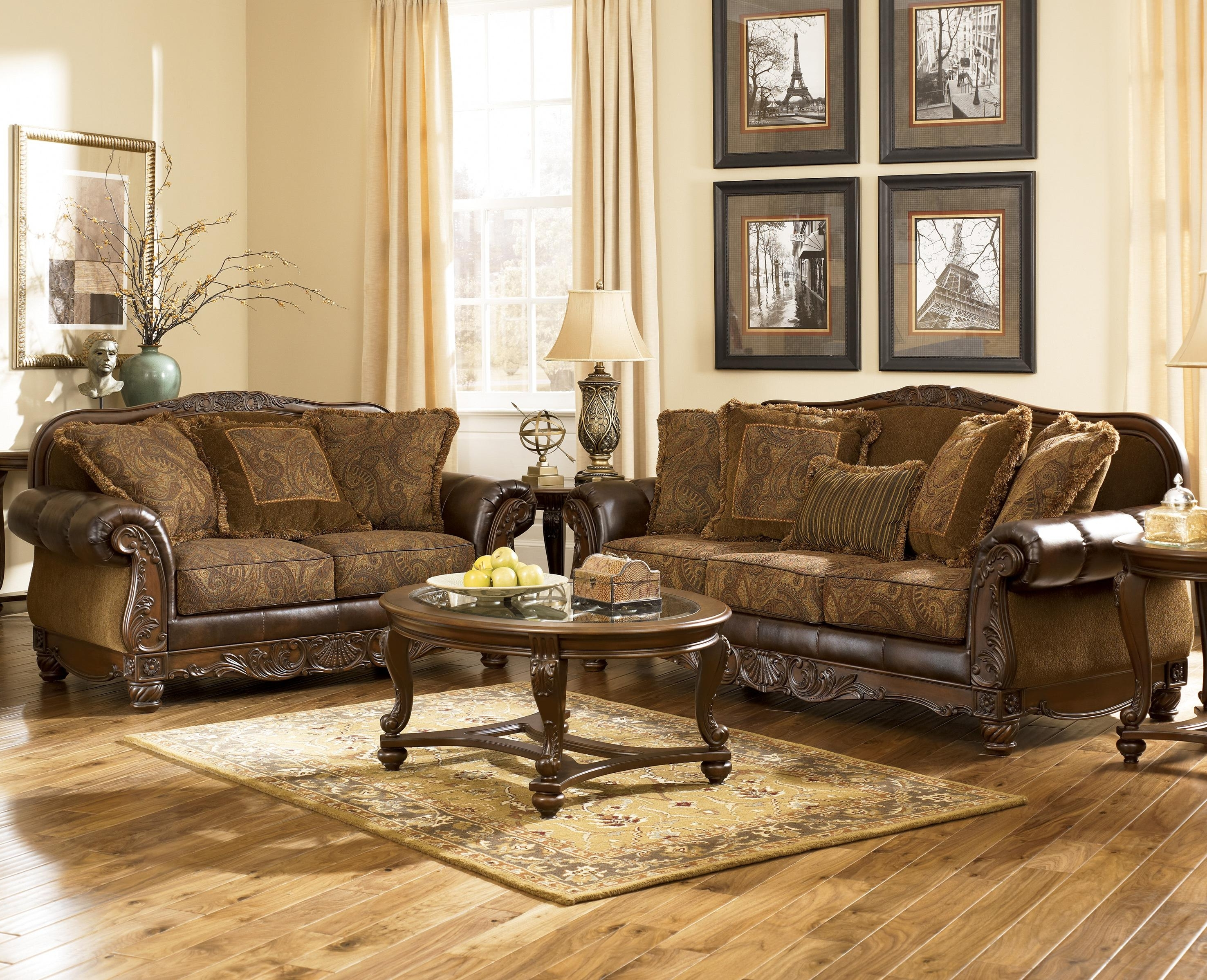 A 9 Furniture Throughout Most Recent Tallahassee Sectional Sofas (Gallery 20 of 20)