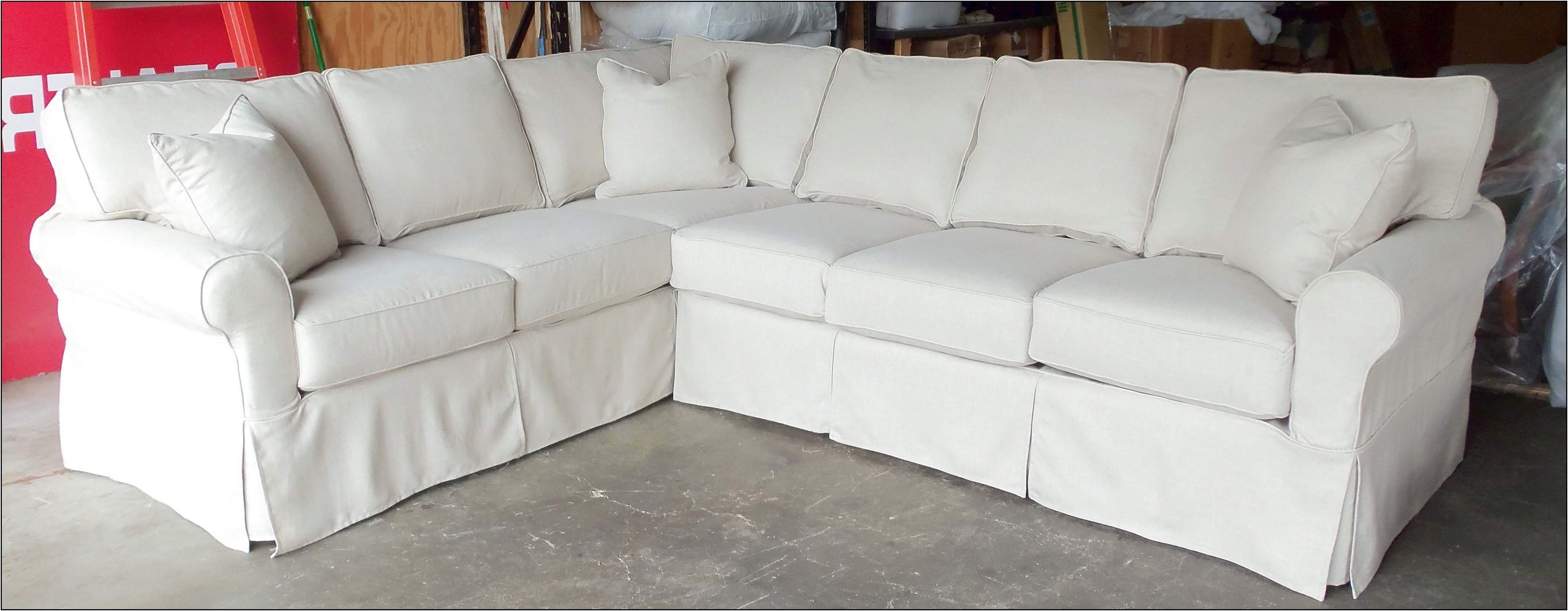 Abowloforanges Pertaining To Removable Covers Sectional Sofas (Gallery 7 of 20)