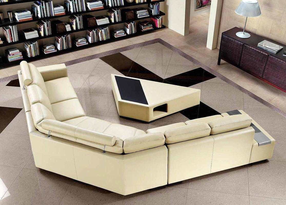 Adjustable Sectional Sofas With Queen Bed Regarding Trendy Furniture : Sectional Sofa Queen Sleeper Corner Couch Liverpool (View 3 of 20)
