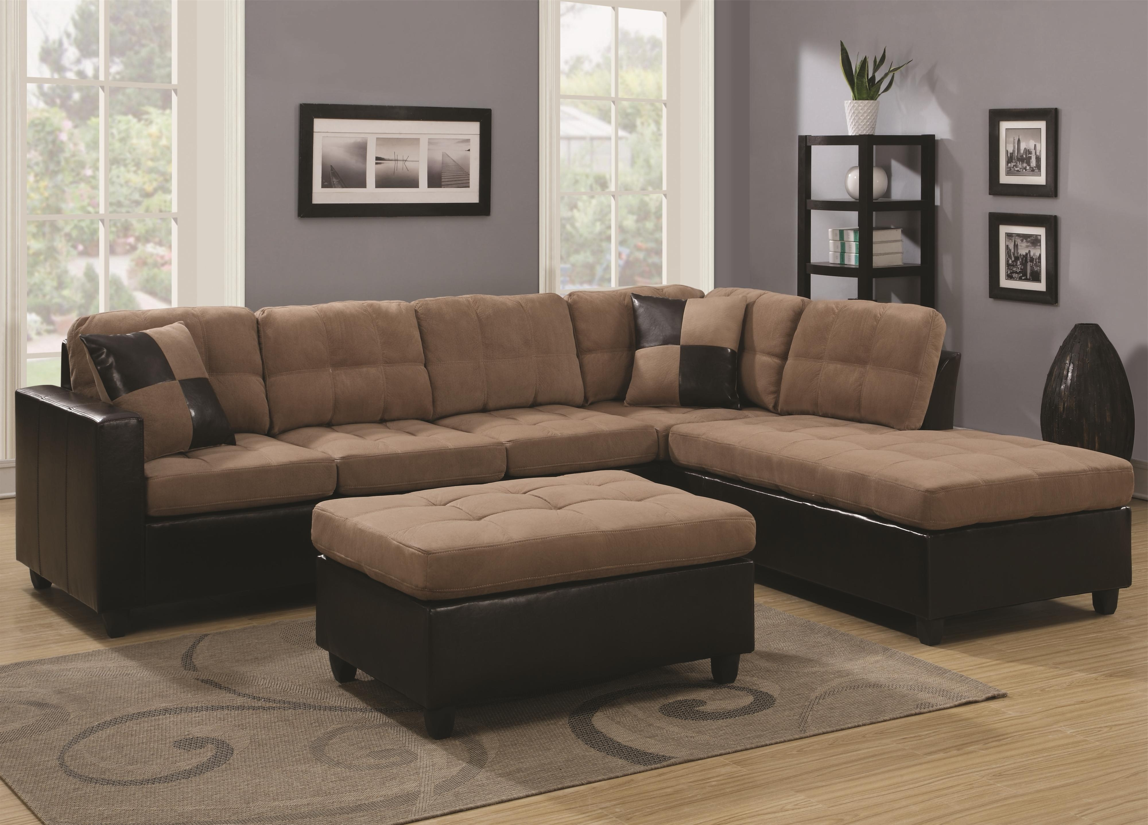 Aifaresidency Pertaining To 2019 Affordable Sectional Sofas (View 8 of 20)
