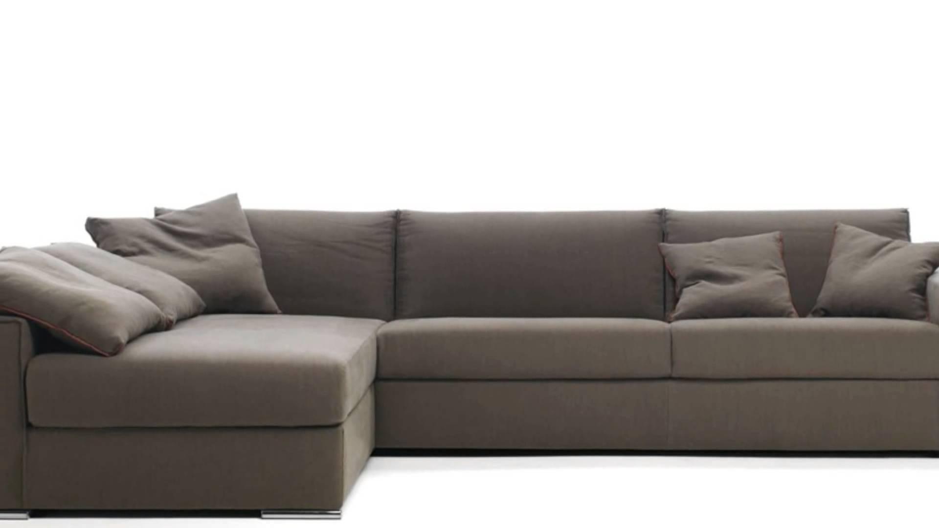 Aifaresidency Throughout Most Popular Modern Sofas (View 17 of 20)