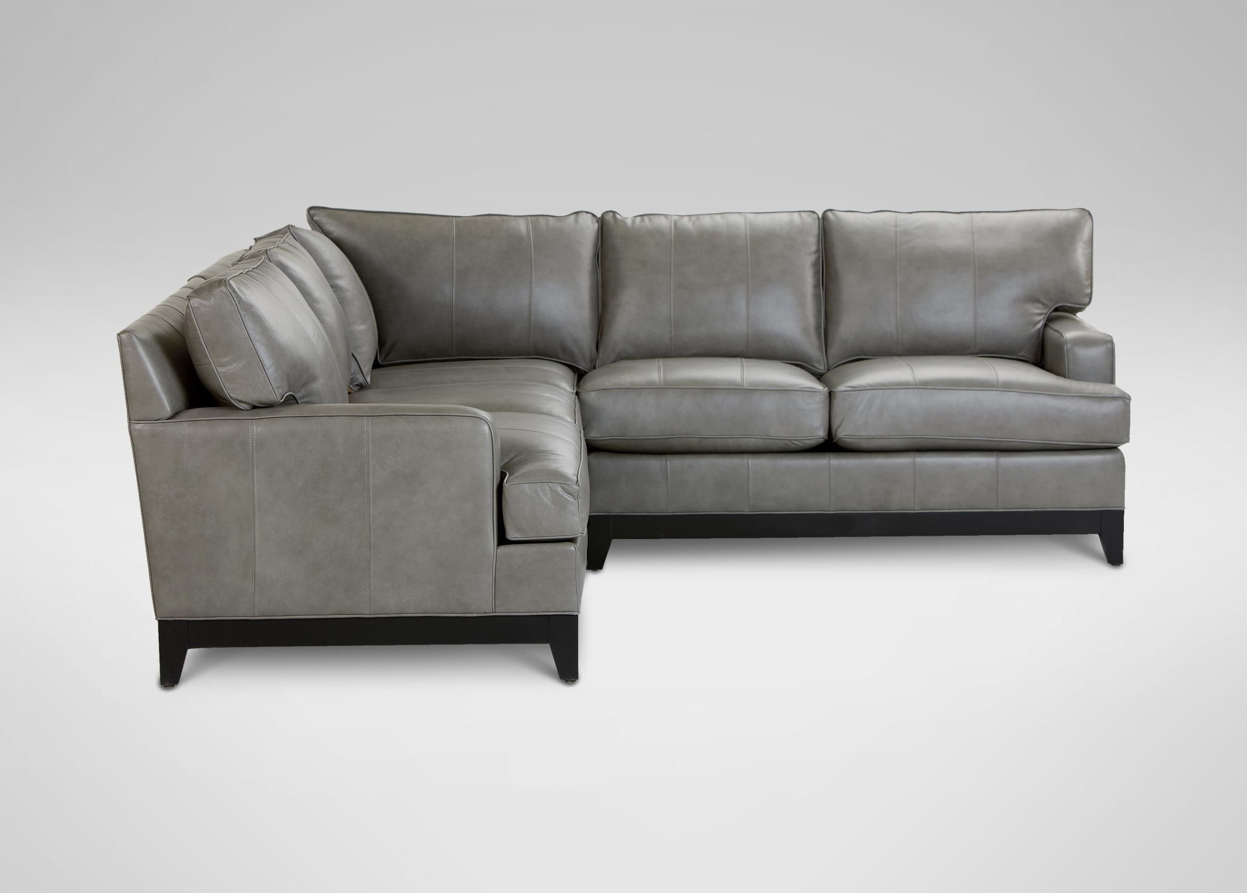 Aifaresidency Throughout Sectional Sofas At Ethan Allen (View 2 of 20)