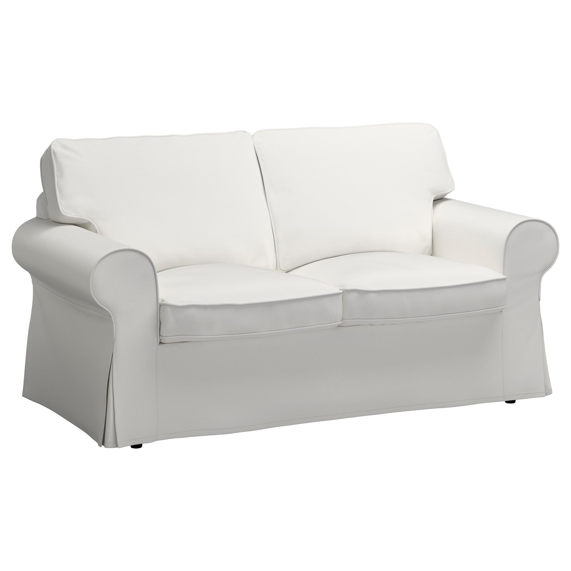 Aifaresidency Throughout Well Known Ikea Loveseat Sleeper Sofas (View 3 of 20)
