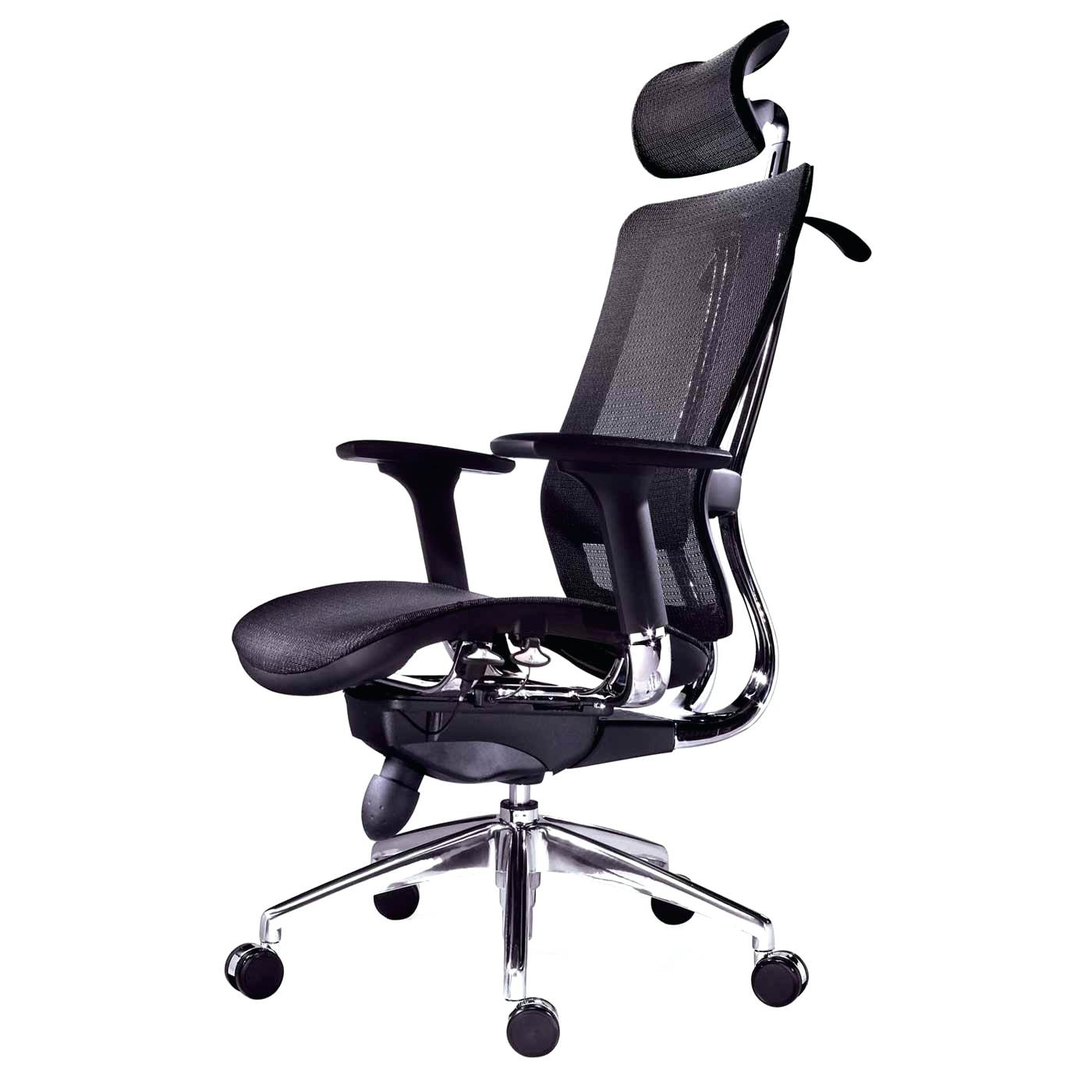 Amazing 5 Pick Miller Office Chair Best Mesh Office Chair With Most Recent Petite Executive Office Chairs (View 3 of 20)