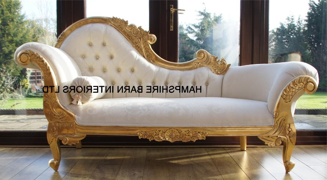 Amazing French Style Sofa 88 About Remodel Sofas And Couches Ideas With Most Current French Style Sofas (View 14 of 20)