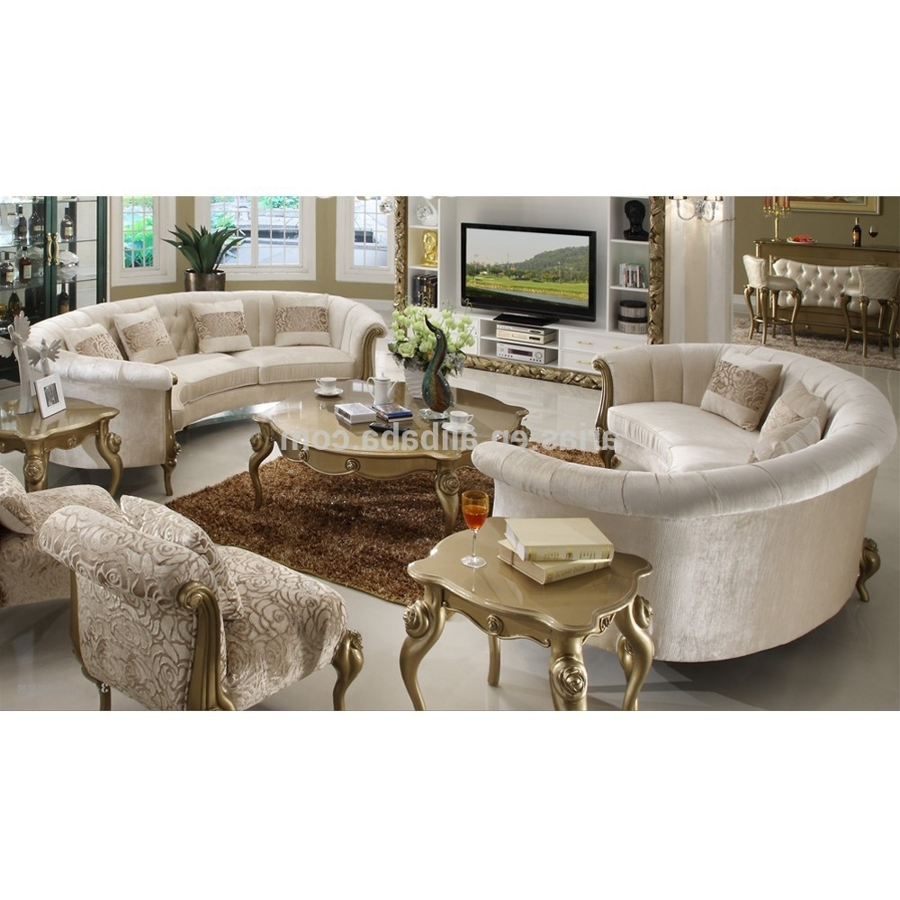 Amazing High Quality Sectional Sofas 18 With Additional Sectional In Well Liked High Quality Sectional Sofas (View 4 of 20)