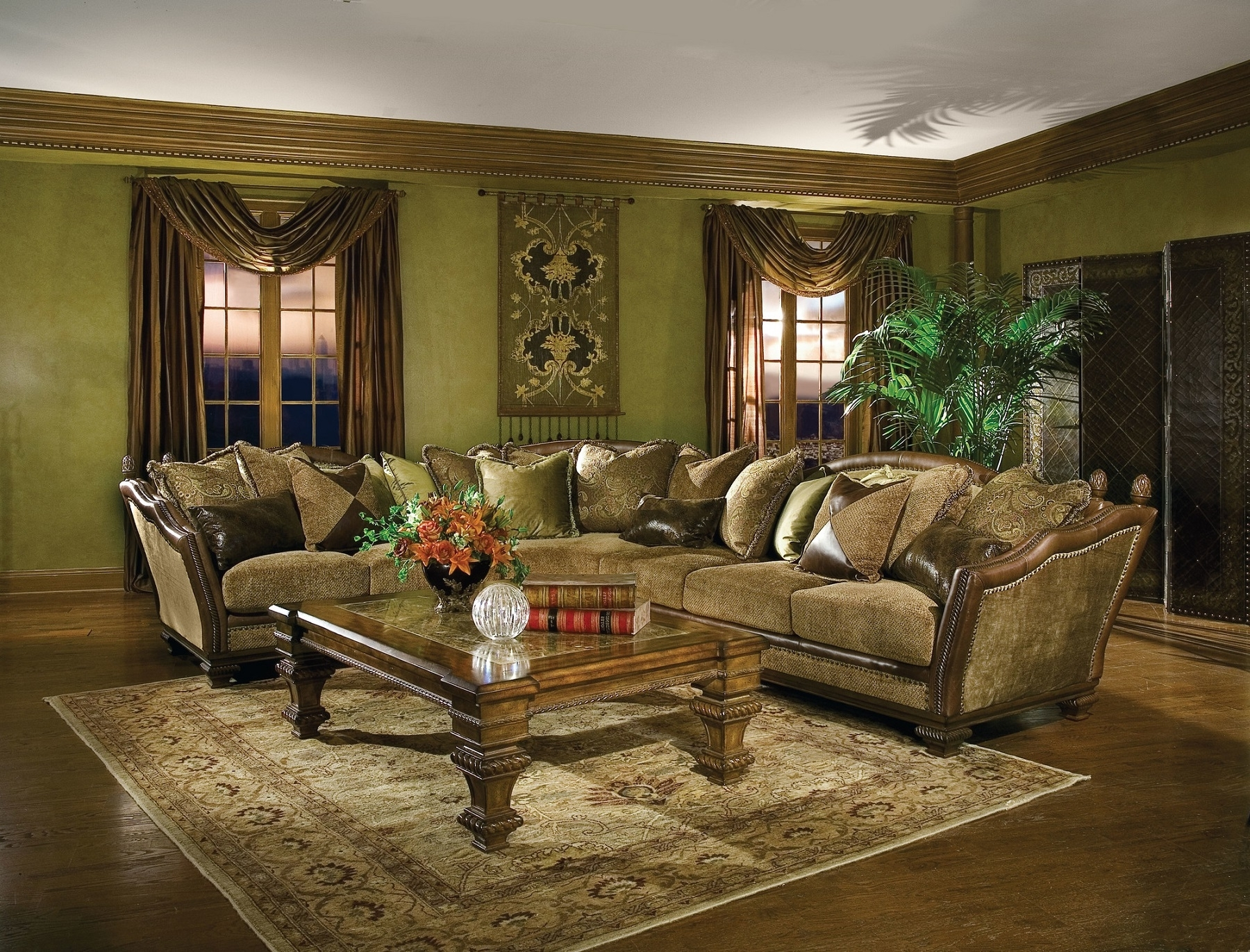 Amazing Luxury Sectional Sofas 84 About Remodel Modern Sofa For Most Popular Luxury Sectional Sofas (View 1 of 20)