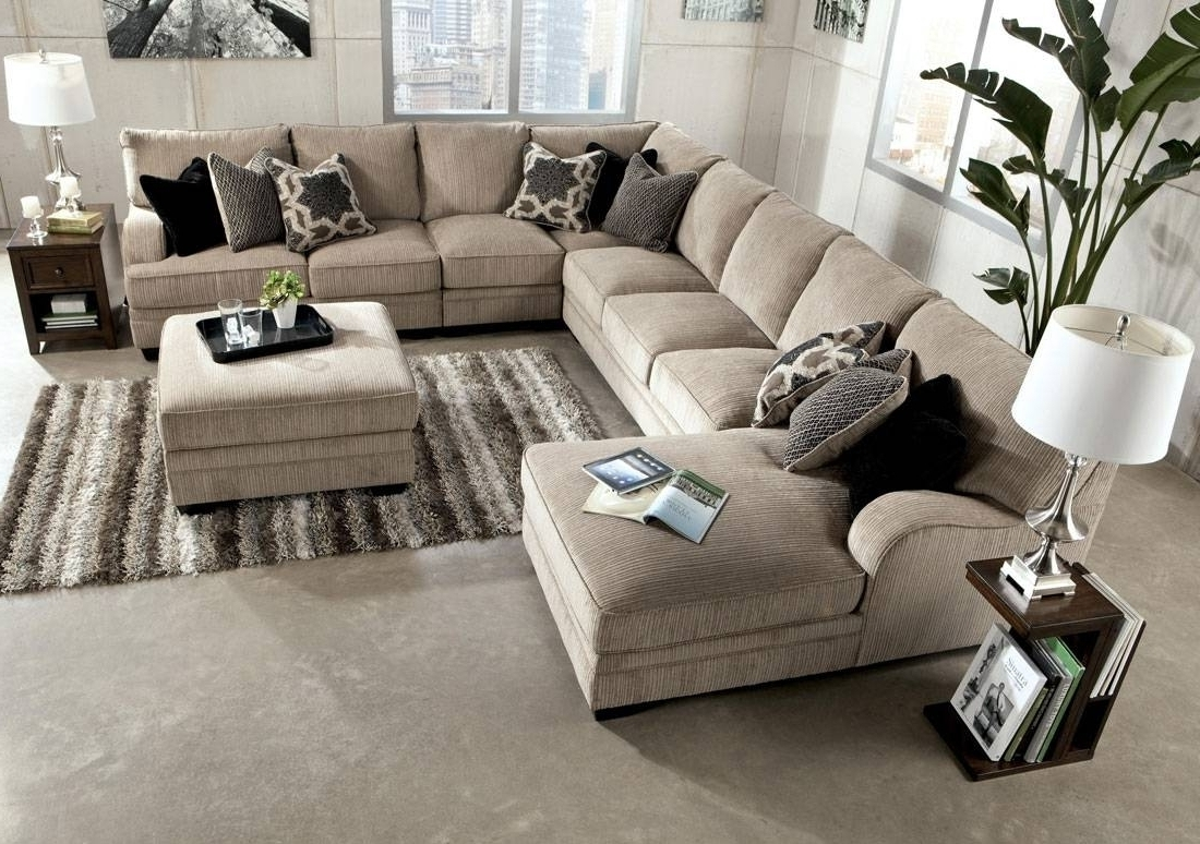 Amazing Sectional Sofa Lazy Boy – Mediasupload Throughout Current Sectional Sofas At Lazy Boy (View 2 of 20)