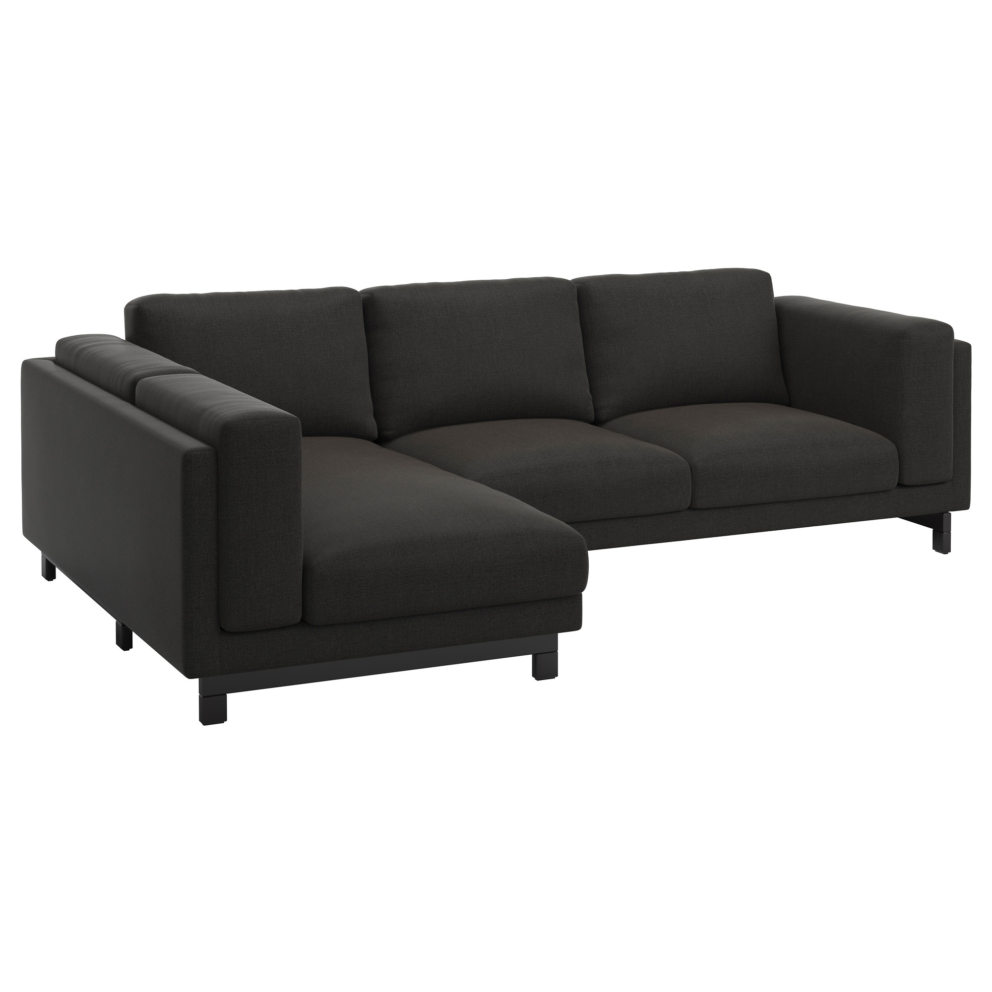 Amazing Sectional Sofas Ikea 62 For Your Modern Sofa Inspiration In Favorite Sectional Sofas At Ikea (View 2 of 20)