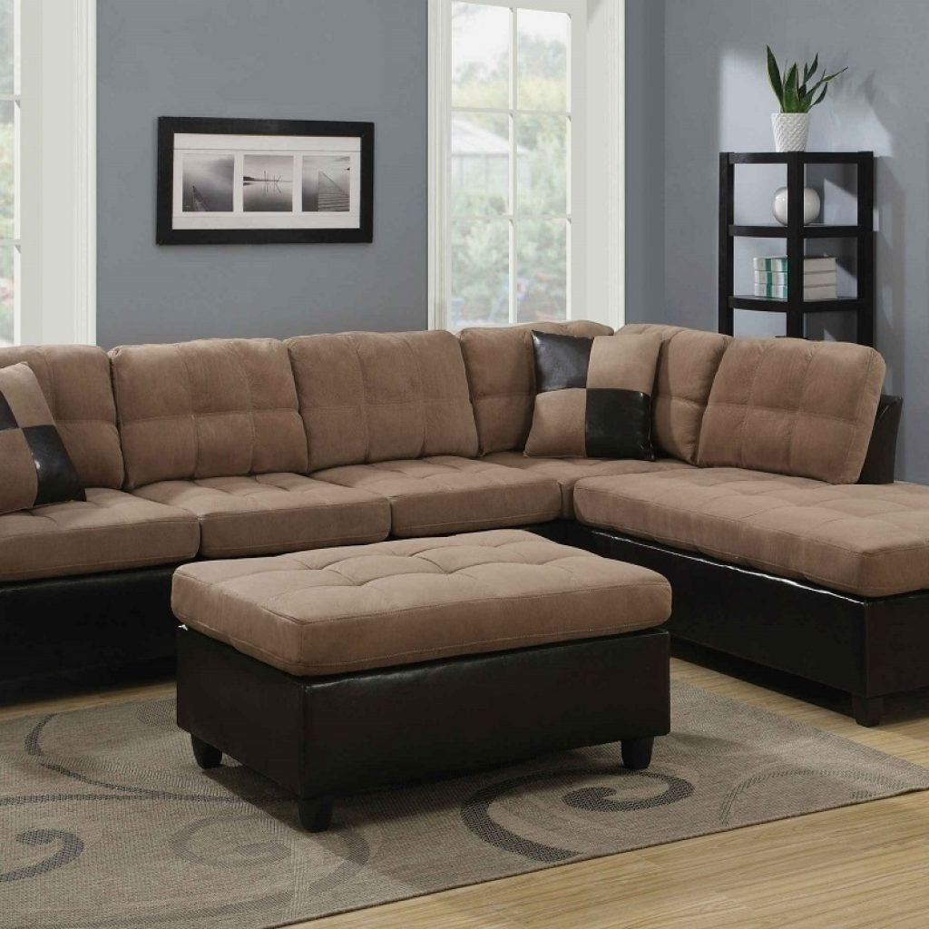 Amazing Sectional Sofas Raleigh Nc – Buildsimplehome Intended For Most Current Raleigh Sectional Sofas (View 11 of 20)