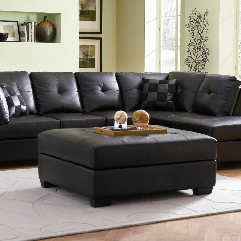 Amazing Sectional Sofas Raleigh Nc – Buildsimplehome Pertaining To Preferred Raleigh Sectional Sofas (View 7 of 20)