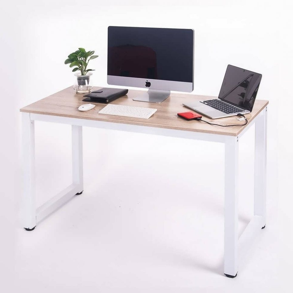 Featured Photo of Amazon Computer Desks
