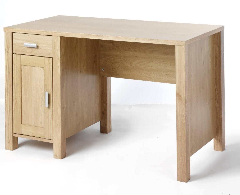 Amazon Computer Desks Pertaining To Fashionable Office Desk : Tall Computer Desk Office Desk With Drawers Amazon (View 13 of 20)