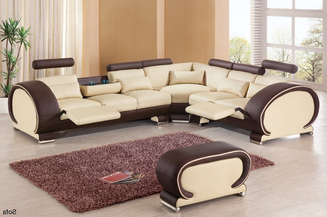 Amazon Sofa Set – Mforum With Most Popular Sectional Sofas At Amazon (View 2 of 20)