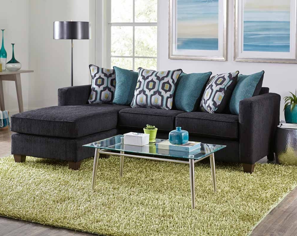 American Freight Throughout Fashionable Niagara Sectional Sofas (Gallery 12 of 20)