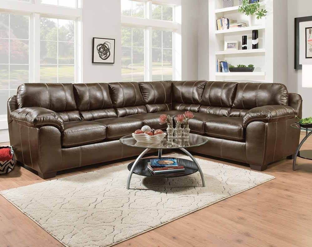 American Freight Throughout Well Known Little Rock Ar Sectional Sofas (View 4 of 20)