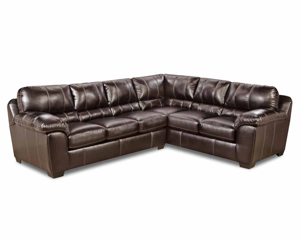 American Freight With Latest El Paso Texas Sectional Sofas (View 14 of 20)