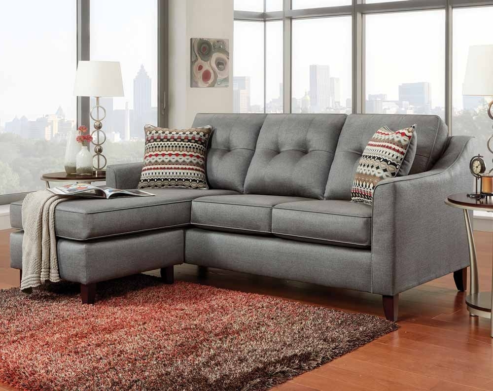 Featured Photo of Kansas City Sectional Sofas