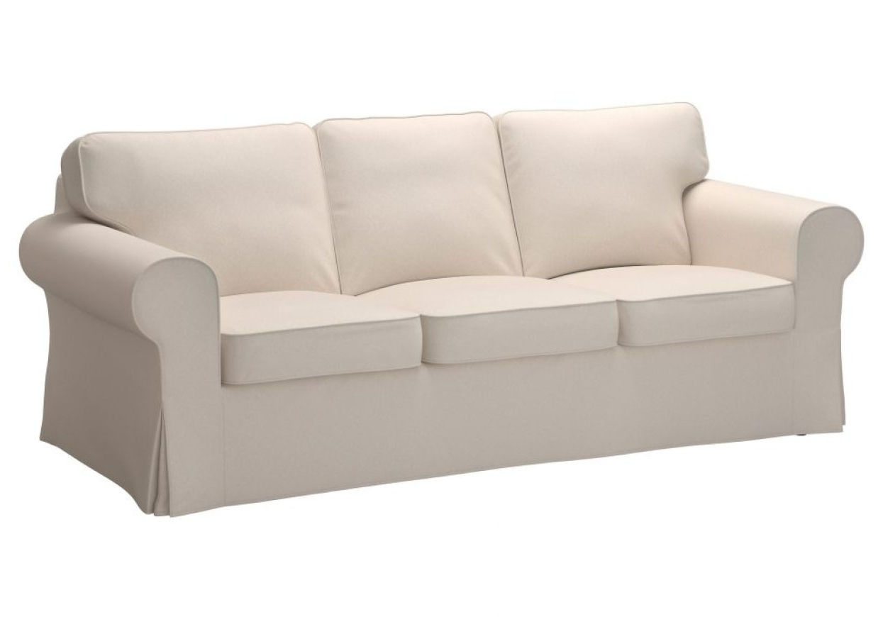 Angled Chaise Sofa – Nrhcares In Newest Angled Chaise Sofas (View 12 of 20)