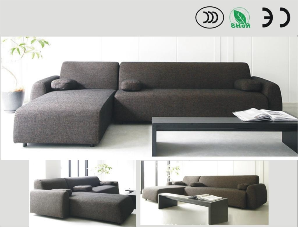 Apartment Sofas Regarding Favorite Online Cheap Japanese Style Fabric Sofa Small Apartment Sofa (View 6 of 20)