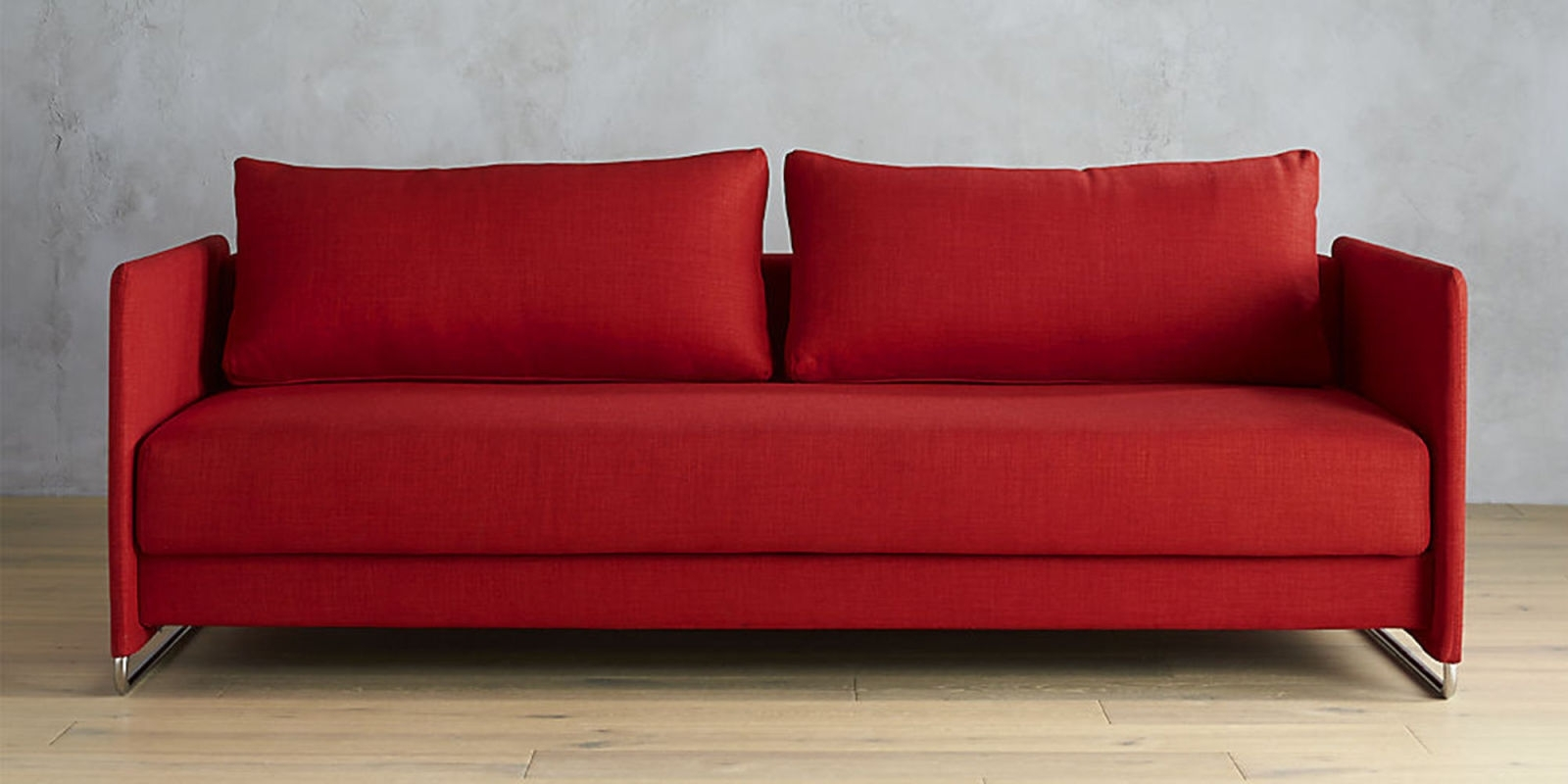 Appealing Design Ideas Of Best Sleeper Sofas (View 2 of 20)