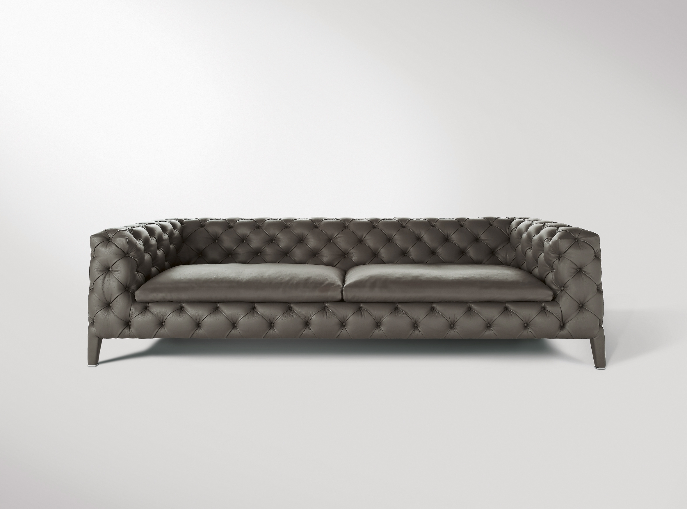 Archello Inside Windsor Sofas (View 1 of 20)