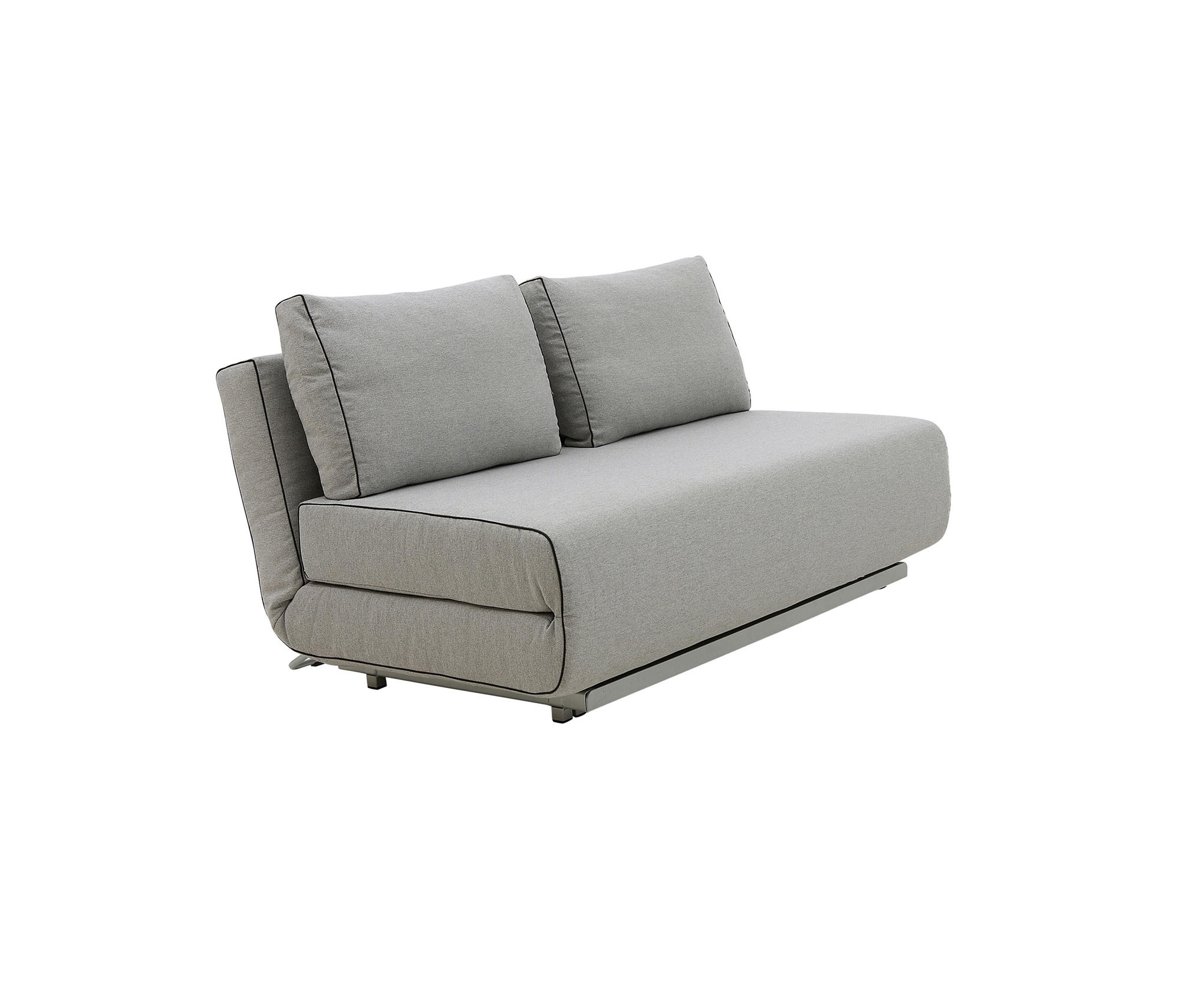 Architonic Intended For City Sofa Beds (View 5 of 20)