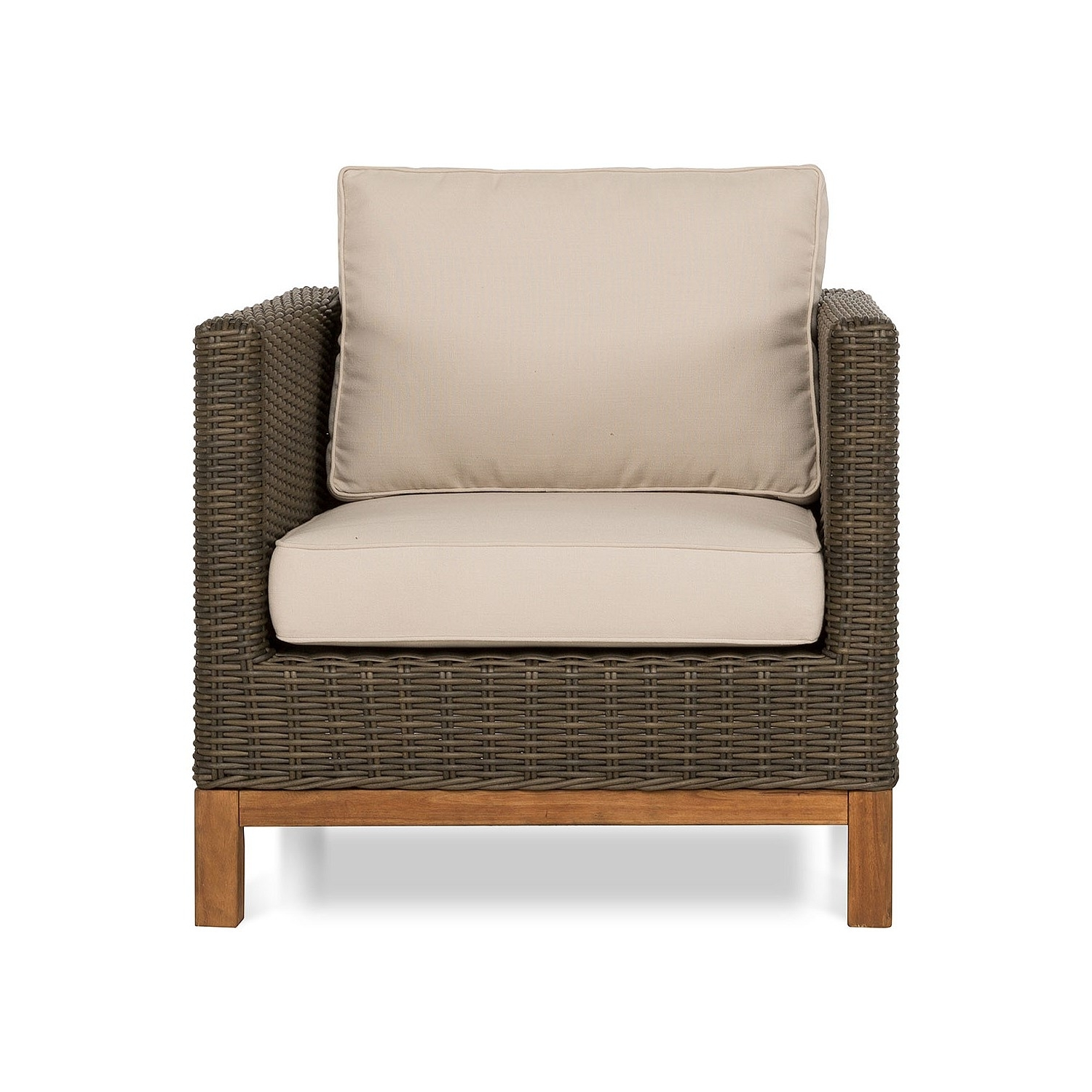 Armchair : Armchair With Ottoman Single Seat Sofa Chair Sofa Chair With Popular Single Seat Sofa Chairs (View 2 of 20)