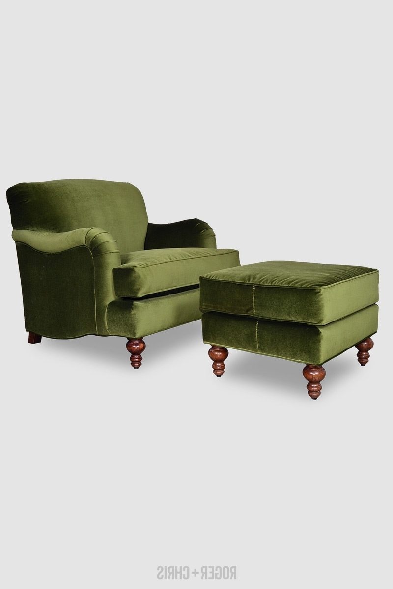 Armchair : English Roll Arm Chair Sale What Sofa Goes With With Most Recent Sofa Arm Chairs (View 3 of 20)