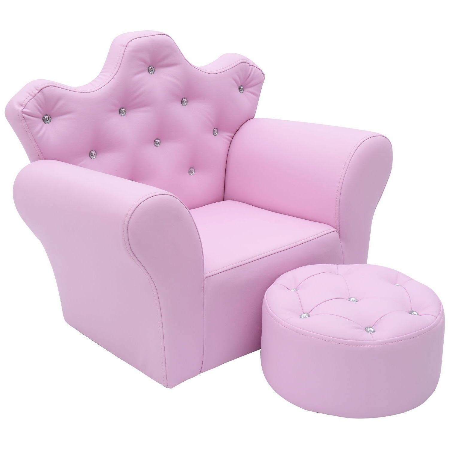 Armchair : Kids Lounge Chair Recliner For 12 Year Old Upholstered With Regard To Fashionable Personalized Kids Chairs And Sofas (View 3 of 20)