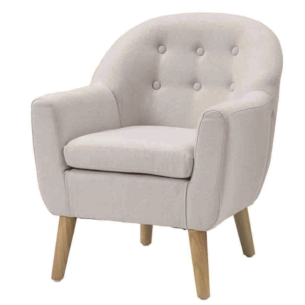 Armchair : Toddler Chair Amazon Kids Sofa Chair Kids Foam Chair For Trendy Childrens Sofas (View 11 of 20)