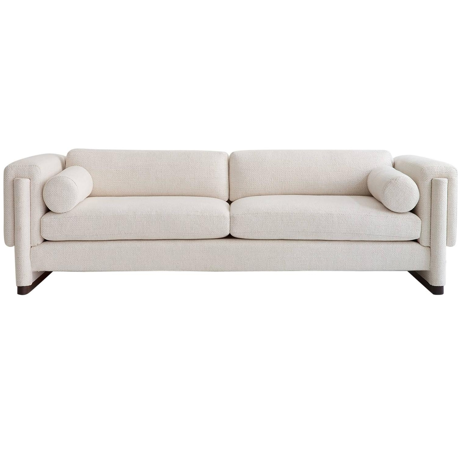 Art Deco Sofas – 130 For Sale At 1Stdibs Intended For Favorite Art Deco Sofas (View 6 of 20)