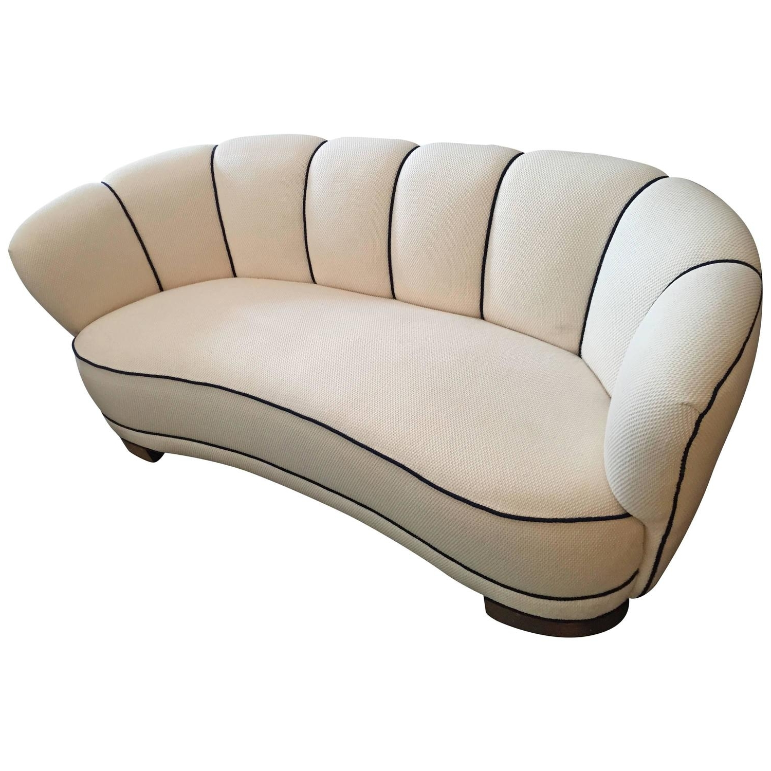 Art Deco Sofas With Regard To Current Amazing Art Deco Sofa 66 On Sofa Design Ideas With Art Deco Sofa (View 2 of 20)