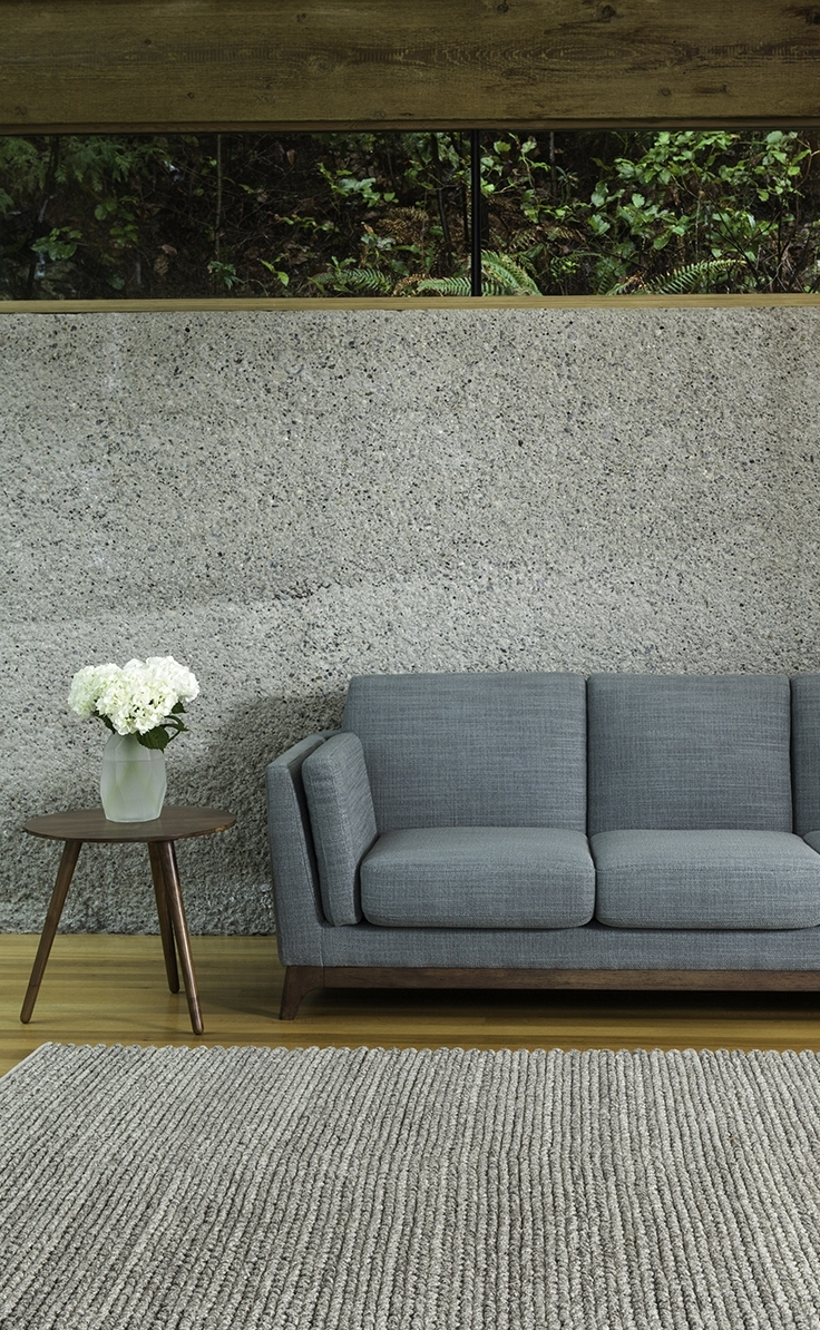 Article Ceni Modern Regarding Aqua Sofas (View 15 of 20)