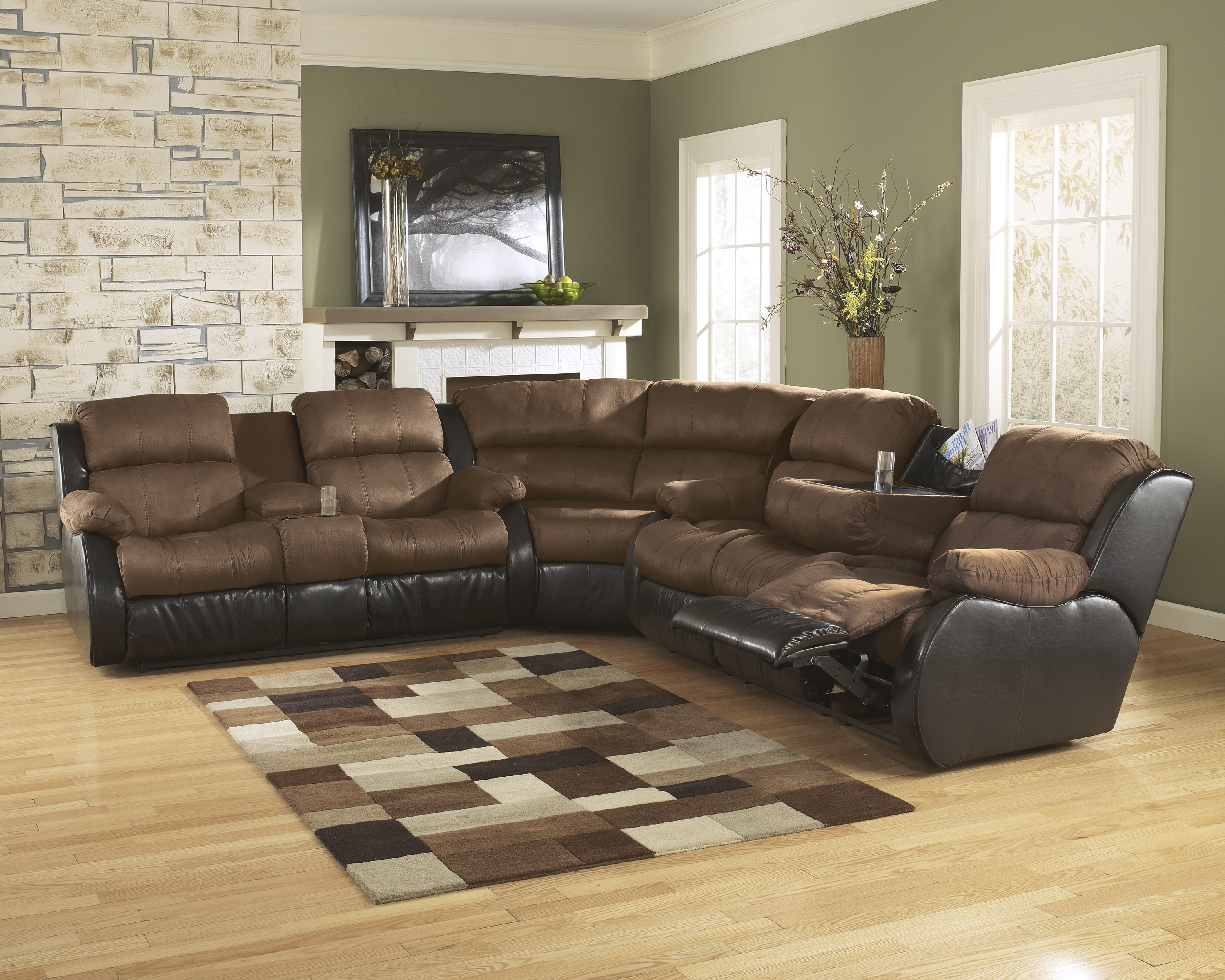 Ashley Furniture Layaway (View 12 of 20)