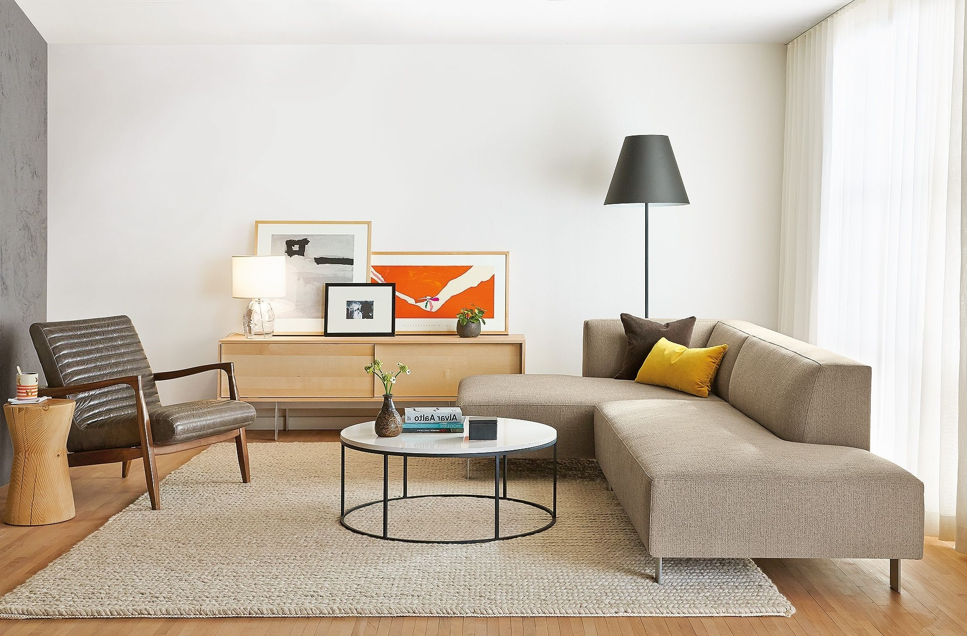 Astonishing Dwell And Tell Jasper Sofa In Da House Pict For Room Throughout Preferred Room And Board Sectional Sofas (Gallery 12 of 20)