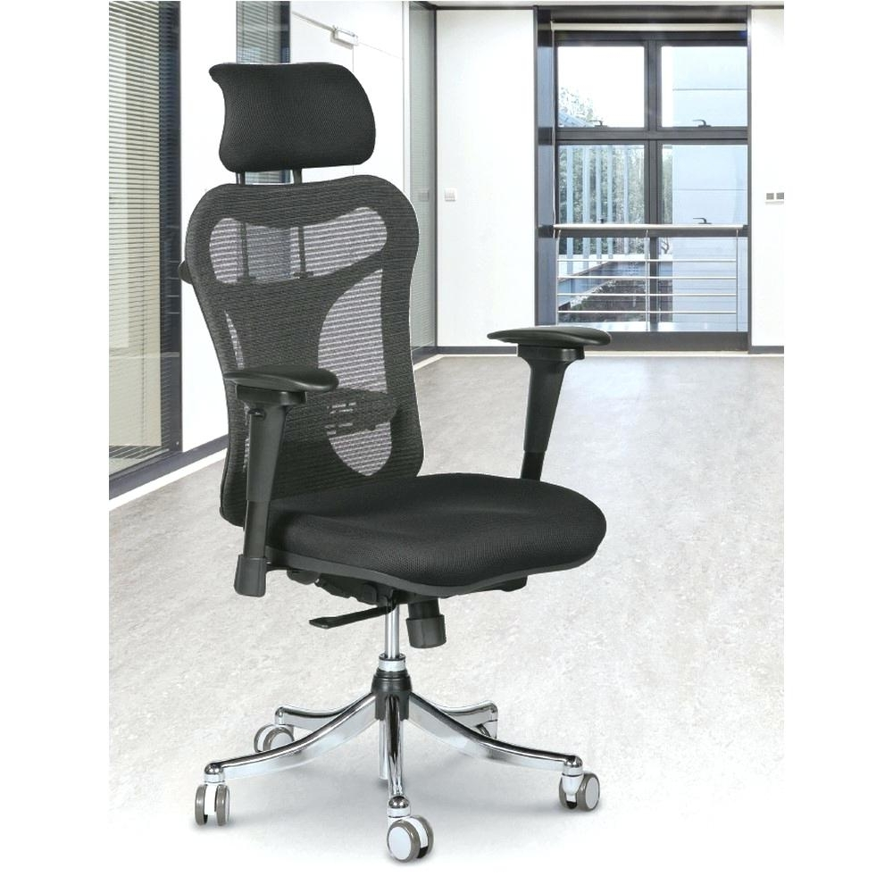 Astonishing View In Gallery Miller Tilt Office Chair Office With Regard To 2018 Petite Executive Office Chairs (View 4 of 20)