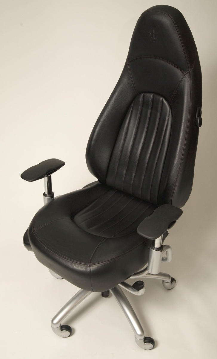 Awesome Gifts, Desk Within Harvey Norman Executive Office Chairs (View 19 of 20)