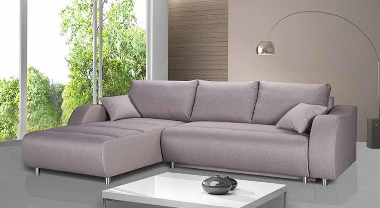Awesome Modular Corner Sofas Uk – Mediasupload With Regard To Popular Modular Corner Sofas (View 19 of 20)