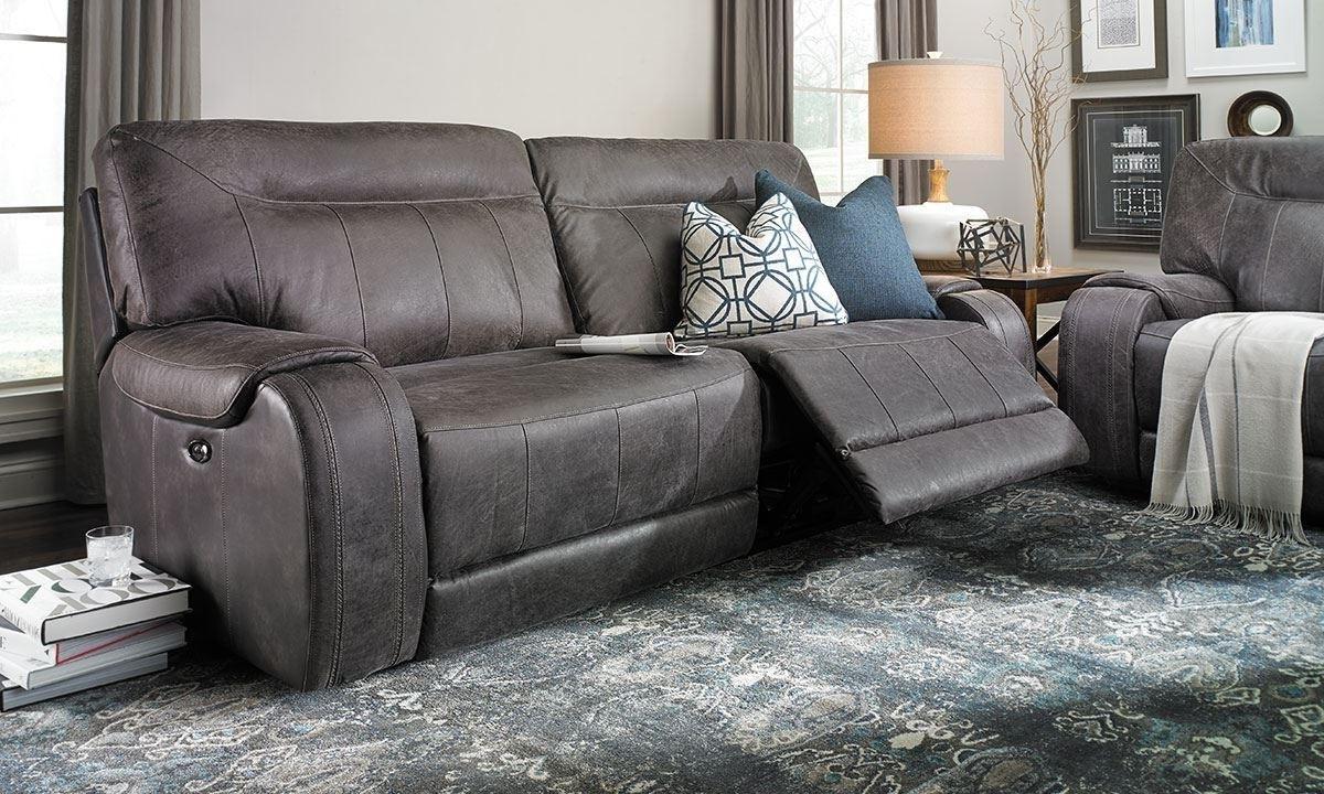 Awesome Sectional Sofa Dump Richmond Va – Mediasupload Within 2018 Richmond Va Sectional Sofas (View 12 of 20)